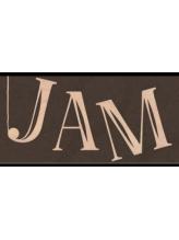 ジャム(JAM)