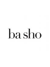 バショ(ba sho)