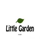 リトルガーデン(Little Garden.)
