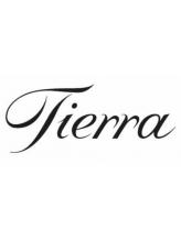 ティエラ 原宿 表参道(Tierra)