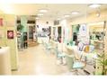 美容サロン シオン 南郷店(美容院)