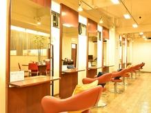 フオラ ヘアー 志木店(Fuola HAIR)の詳細を見る