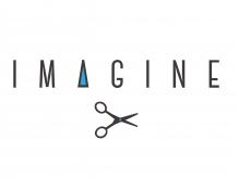 イマジン(IMAGINE)
