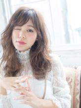 大人フェミニン☆.51