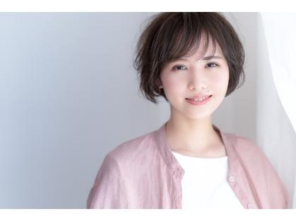 ハロ(HALO) image
