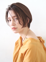 Baco. 2018 s/s collection【 To be oneself 】4.24
