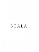 スカラ(SCALA.)