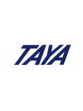 タヤブルーレーベル ひばりが丘店(TAYA blue label)