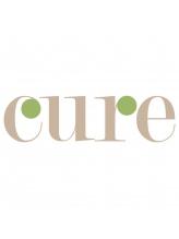 キュア 津田沼店(cure)