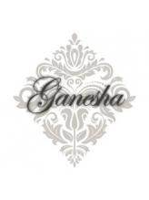 ガネーシャ(Ganesha)