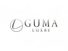 グーマ ラックスビー あびこ店(GUMA LUXBE)