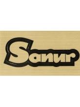 サヌール(Sanur)