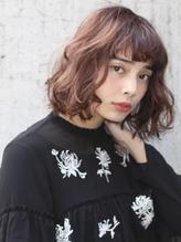 【MOAHWK中目黒】シアモーブ  × ウォブ.3