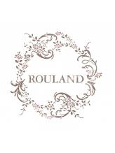 ローラン(ROULAND)
