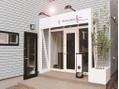 ビューティーサロンケー(Beauty salon K)