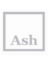 Ash 目白店