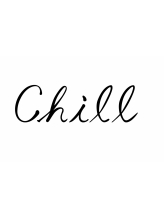 チル(Chill)