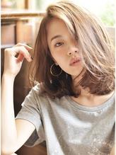 【Nicole 保土ヶ谷】おフェロ愛されボブディ★  セクシー.14