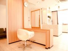 【瀬谷駅ミスド2F!】髪に優しい施術&高い技術力で大満足まちがいなし◎上質なスタイルに仕上げます♪