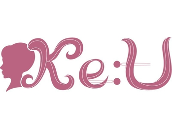 ケーユー(Ke:U)(東京都台東区)