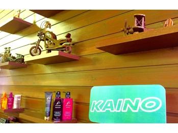 カイノ 上野芝店(KAINO)