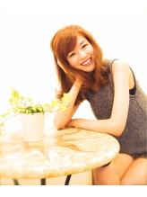 ナチュラルガーリー【吉祥寺PART5】 縦ロール.56