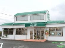 オアシス 仲原店(oasis)の詳細を見る