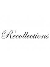リコレクション(Recollections)