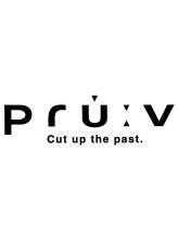 プルーヴ(pru:v)