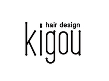 ヘアーデザインキゴウ(hair design kigou)