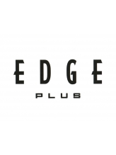 エッジプラス(EDGE PLUS)