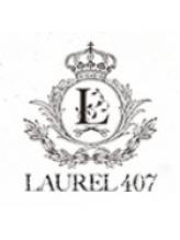 ローレルヨンマルナナ(LAUREL407)