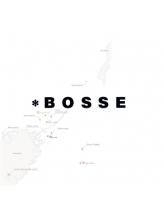 ボッセ(BOSSE)