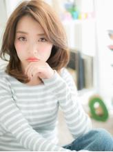 【macaron】おフェロなエアリーミディ☆.30