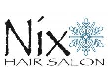 ヘア サロン ニクス 池袋(hair Salon Nix)
