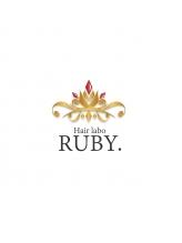ヘアーラボルビー(Hairlabo RUBY.)