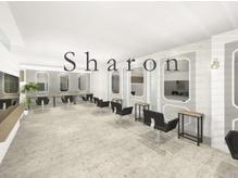 シャロン(Sharon by Rita)