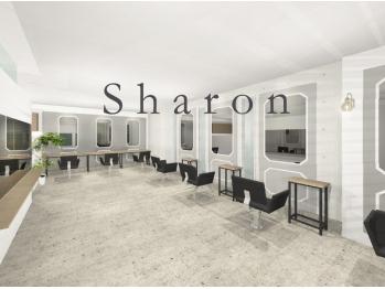 シャロン(Sharon by Rita)(群馬県高崎市/美容室)