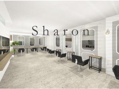 シャロン(Sharon by Rita) image