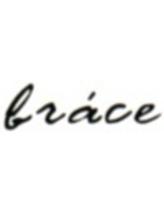 ブレス 布施店(brace)