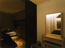 40代大人女性にぴったりな美容院の雰囲気やおすすめポイント トータルビューティーシオヤ(Total Beauty Shioya)