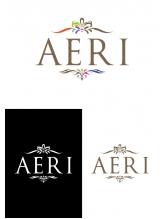 アエリ(AERI)