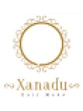 ザナドゥー 練馬店(Xanadu)