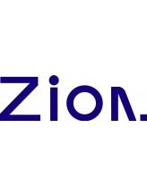 シオン 大森店(Zion)