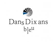 ダンディゾン ブルー 神楽坂(Dans Dix ans bleu)
