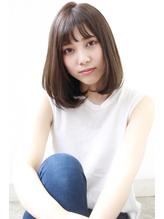 ワンカール☆ヌーディーボブ.32