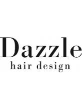 綾瀬 ダズルヘアデザイン(Dazzle Hair Design)