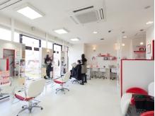 ポノヘアー美容室(pono hair)