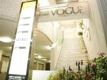 ビューティーサロン ヴォーグ 水島店(VOGUE)