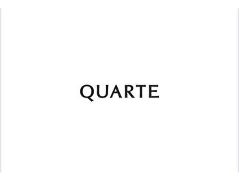 カルテ(Quarte)